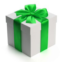 Gifts & Articles