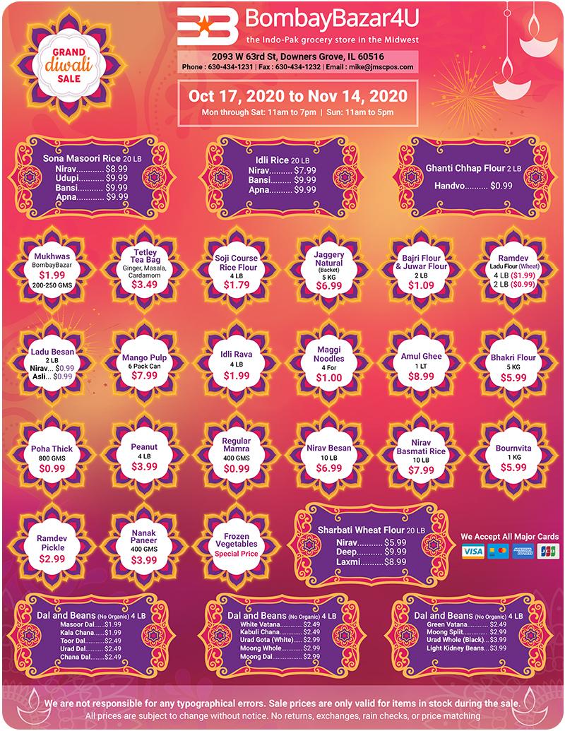 diwali-sale-flyer-2018